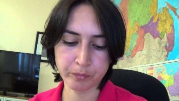 Вебинар «Актуальные изменения в Законе об оценочной деятельности»