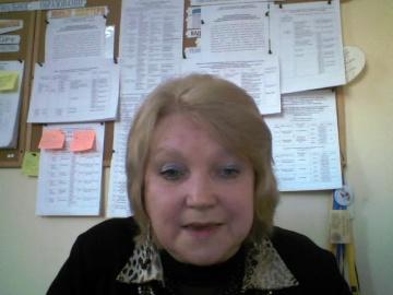 Вебинар для педагогических работников техобразования Реализация программ в эпидемический сезон